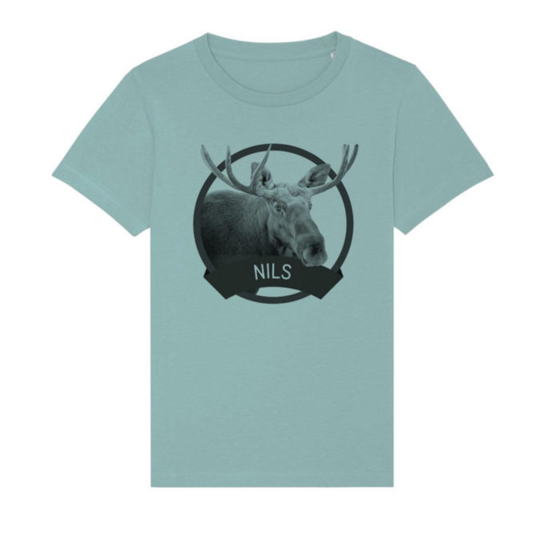 T-shirt enfant - Nils