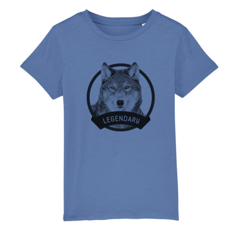 T-shirt enfant - Legendary