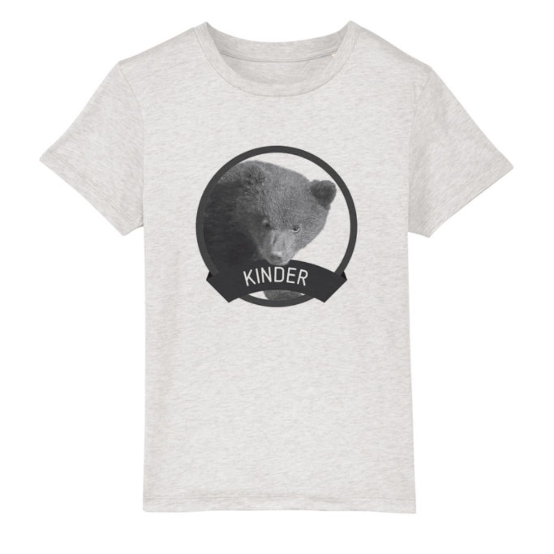 T-shirt enfant - Kinder